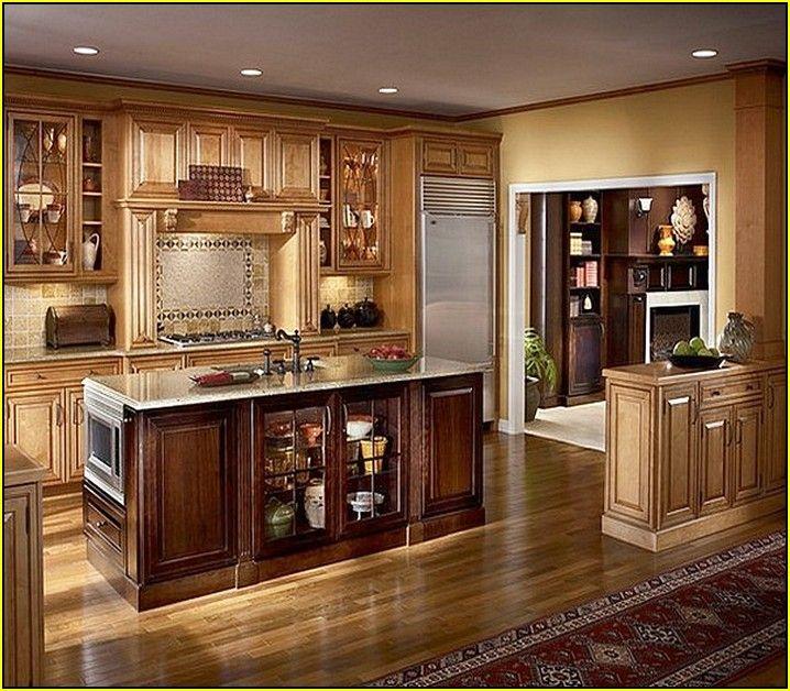 kitchen houston area from Craigslist Houston