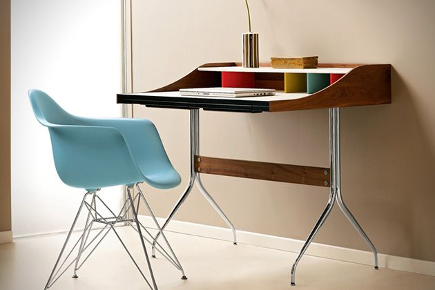 The 20 Best Desks For The Home Office Escritorios