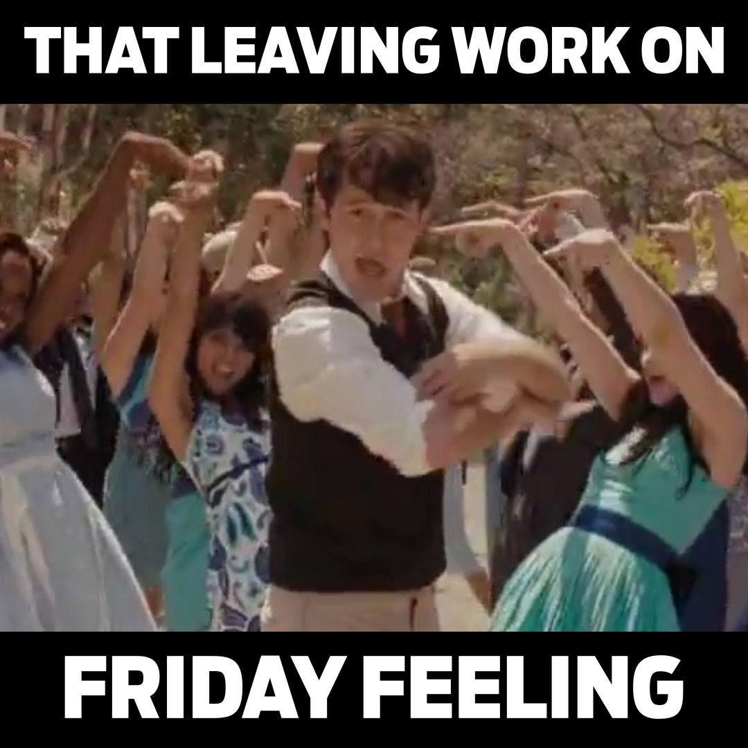 20 Leaving Work Meme For Wearied Employees Sayingimages Com Leaving Work Meme Work Memes Friday Work Meme
