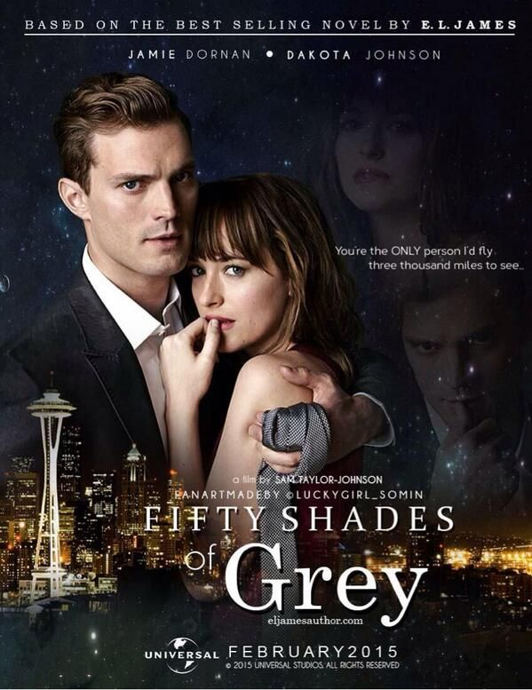 50 shades of grey 2 full movie watch online free