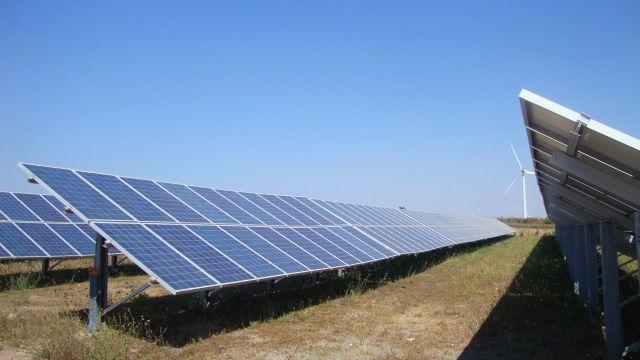 Mnre For Installation Of Rooftop Solar Projects In Govt Psu Sector Solar Projects Solar Installation