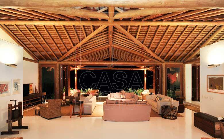 Casa de praia   Portal CasaDois  http://portal.casadois.com.br/materias.php?id_materia=1344623286