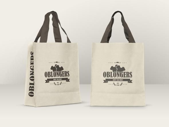 Download 40 Bag Mockup Psd Free And Premium Bag Mockup Download Bag Mockup Cotton Bag Bags