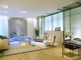 arquitectura interiores - Buscar con Google