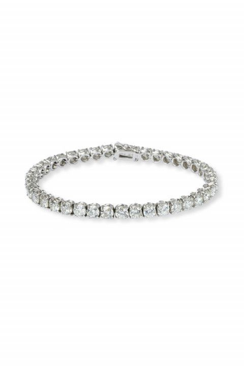 Awesome Add A Diamond Tennis Bracelet Check More At Http Www Lascrer