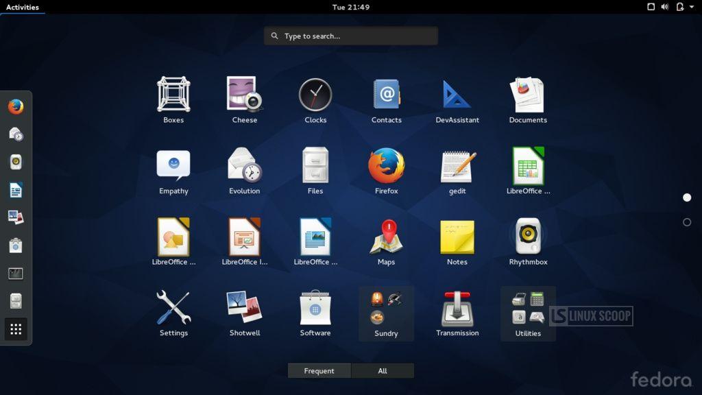 12 Best Xubuntu images in 2015 | Linux, Desktop environment, Open source