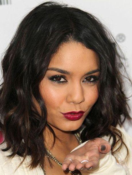 Vanessa hudgens nouvelle coupe de cheveux ses followers for Coupe de cheveux de vanessa hudgens