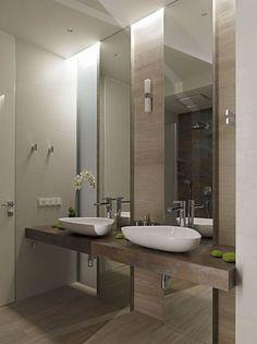 beautiful small toilet cloak room without window google search rh pinterest co kr