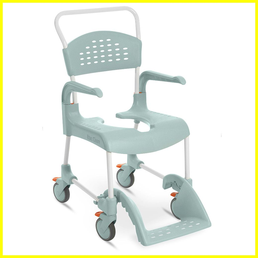34 Reference Of Shower Chair Australia Commode Chair Shower Chair Shower Commode Chair