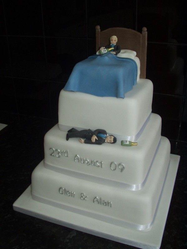 Wedding Cakes   Cakes & Cake Decorating Equipment ...