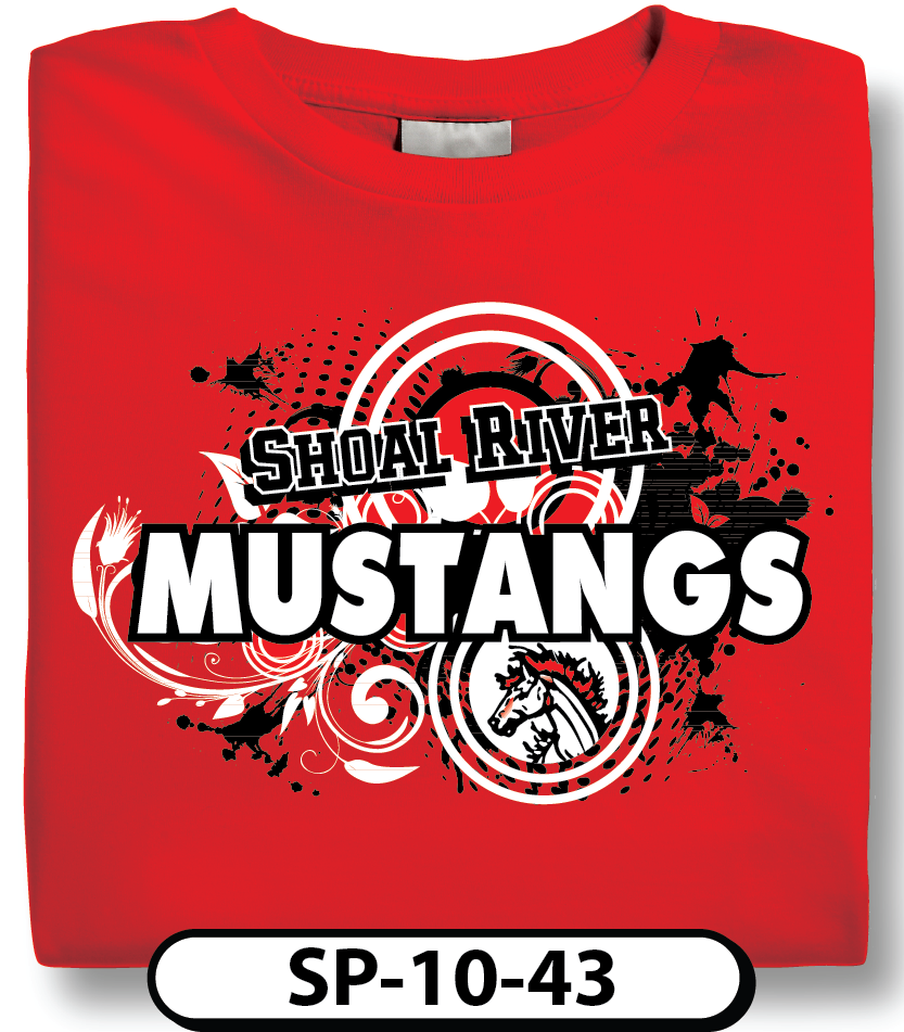 School shirt design your own - Browse Thousands Of School Spiritwear T Shirt Designs And Customize Them With You Own Colors Text And Mascots Free Custom Artwork And Shipping For All