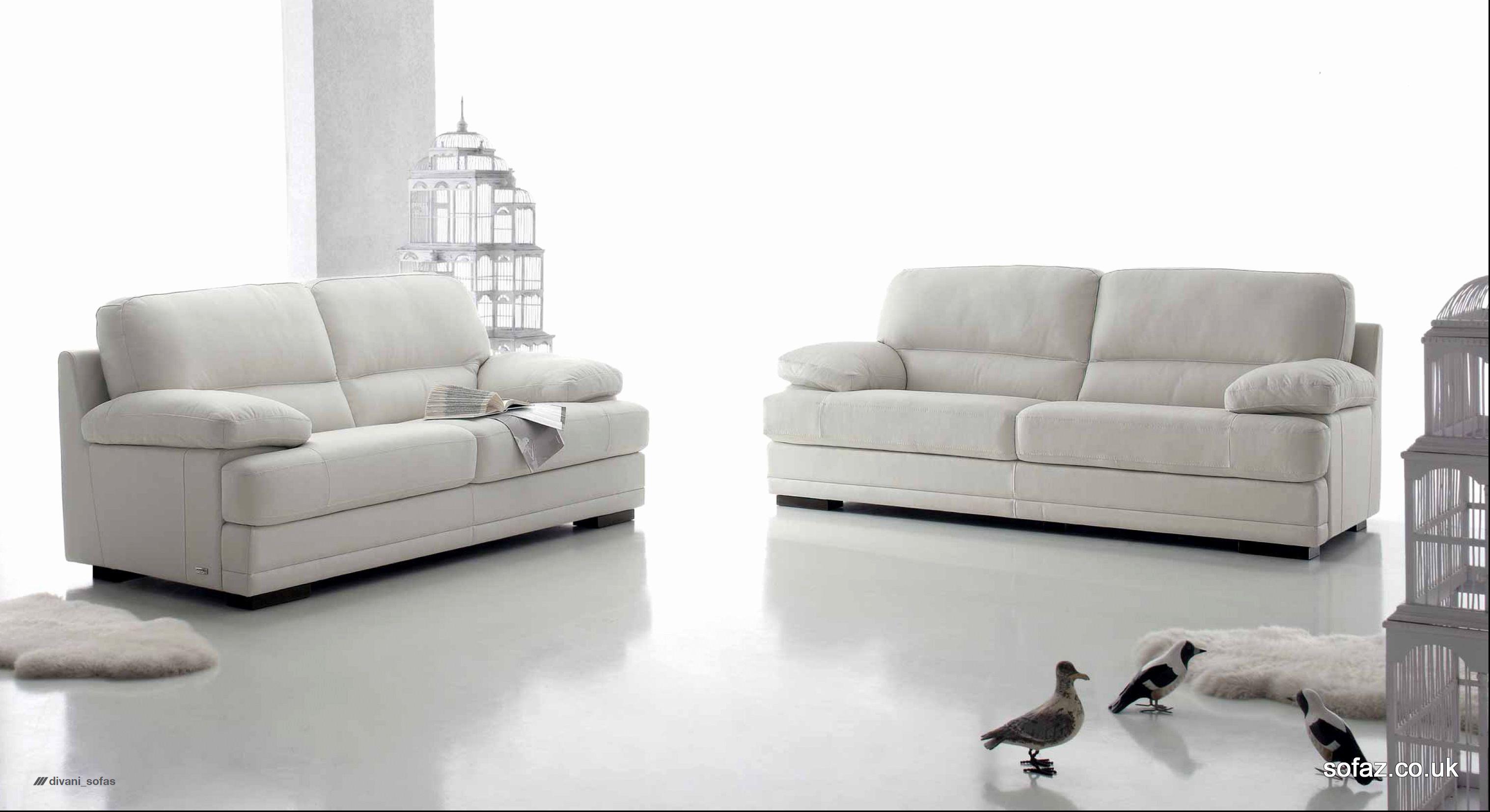 Ebay Real Leather Sofa Beds Antique Chaise Longue Italian Fabric Sofas Uk Modern Luxury Natuzzi Italia