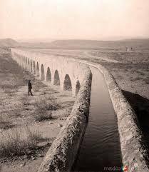 Resultado de imagen para acueducto de francisco I madero puga nayarit, mexico