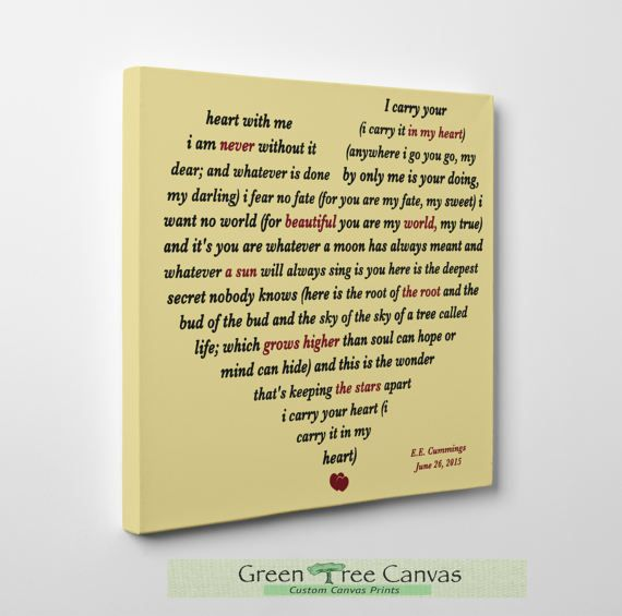 Pin by Green Tree Canvas on Hearts | Pinterest | Photo quality ...