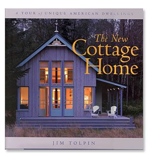 Modern Cottages Cottage Homes Small Cottage House Plans Cottage House Plans