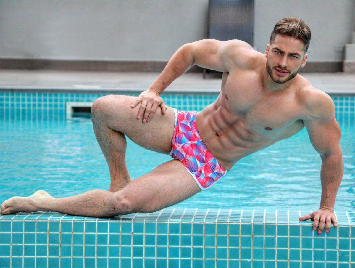 Gay hot men nude