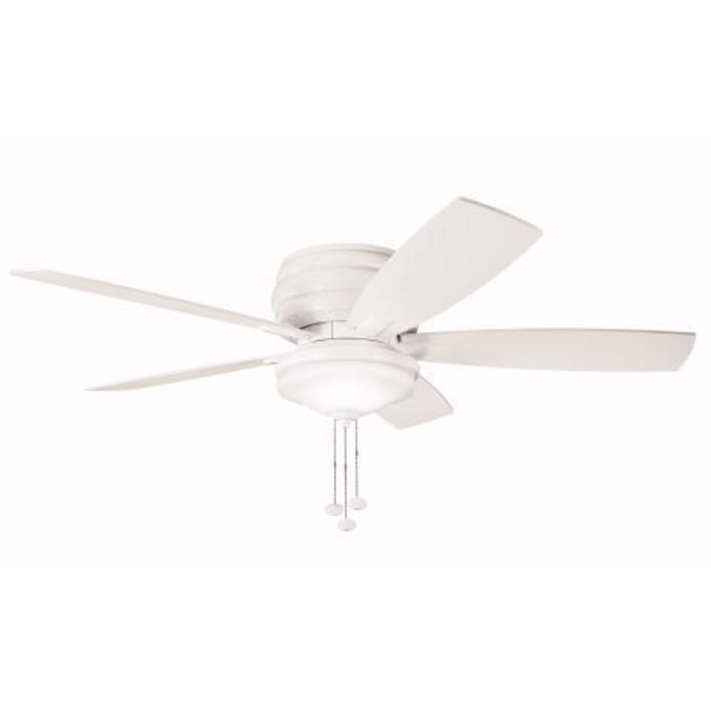 contemporary buying modern large with snookerly singapore led light best ceiling fan lighting bright guide table pool canada
