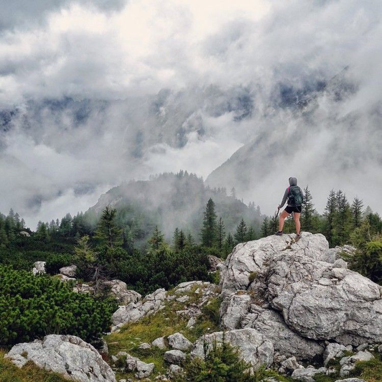 Fatmap Is Like Google Earth (on Steroids) for Hikers