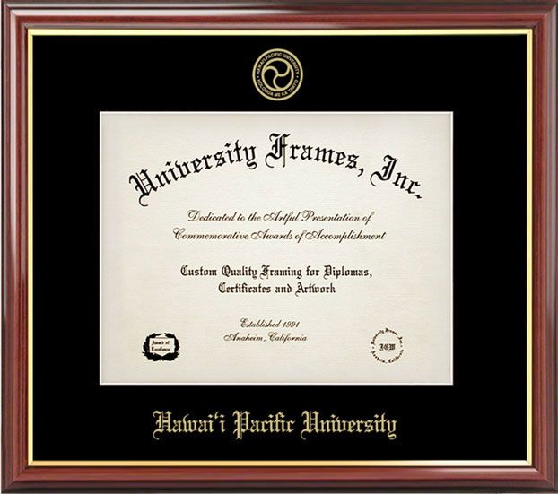 in need of a high quality diploma frame check out university frames a