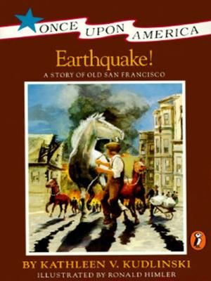 Earthquake by kathleen v kudlinski click to start reading ebook earthquake by kathleen v kudlinski click to start reading ebook an hour fandeluxe PDF