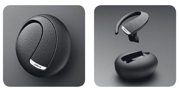 Jabra-Stone2-Bluetooth-headset   Tech Gadgets   Tech gadgets