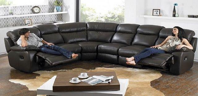 L Shaped Sofa Designs 2019 Leather Corner Sofa Sofa Design