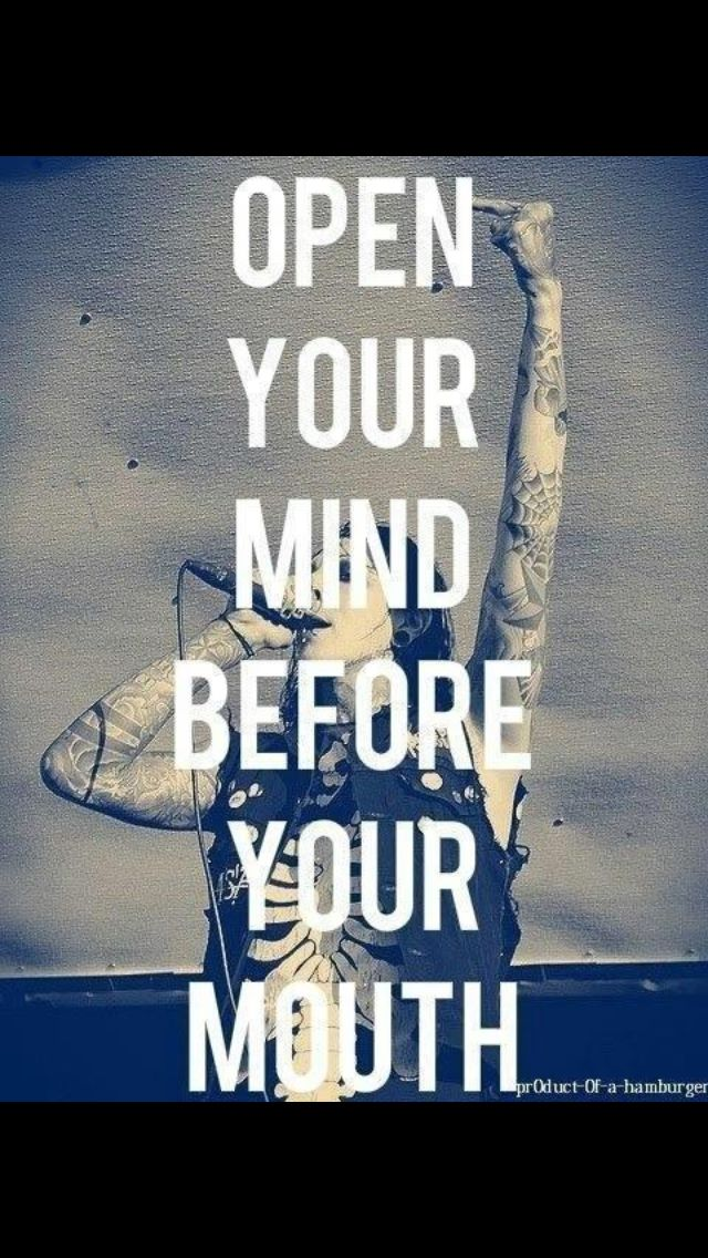 Pin by Sydney Lorenz on Bands Motionless in white, Band