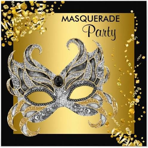 Elegant Masquerade Ball Decorations Xmas Party Pinterest Ball Adorable Elegant Masquerade Ball Decorations