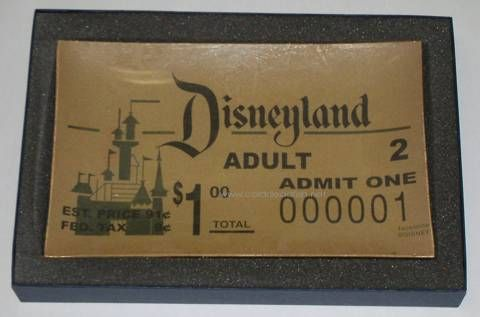 befc96155be64823aa61cb35a6cd0bb5 - How Much Is A Ticket To Get Into Disneyland