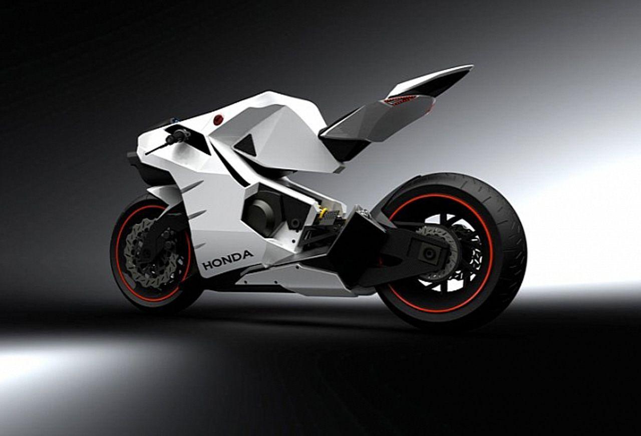 2015 honda s2000 concept | cars | pinterest | honda s2000, honda