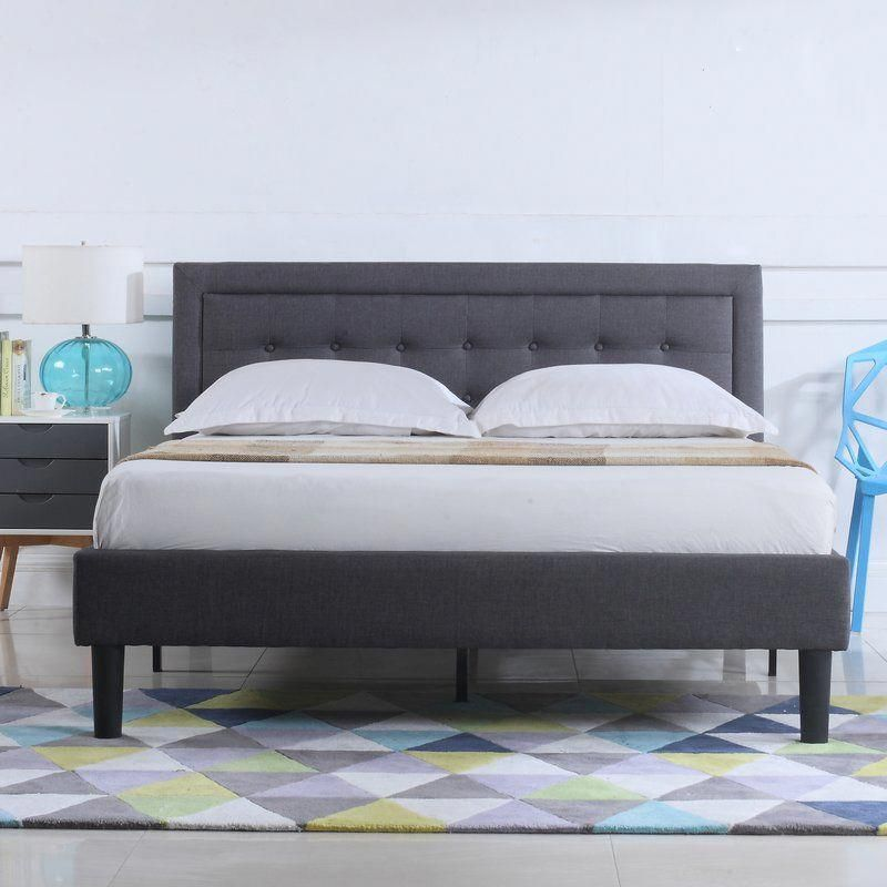 Fashionable Bed Linen Ideas Impressivebedroom With Images