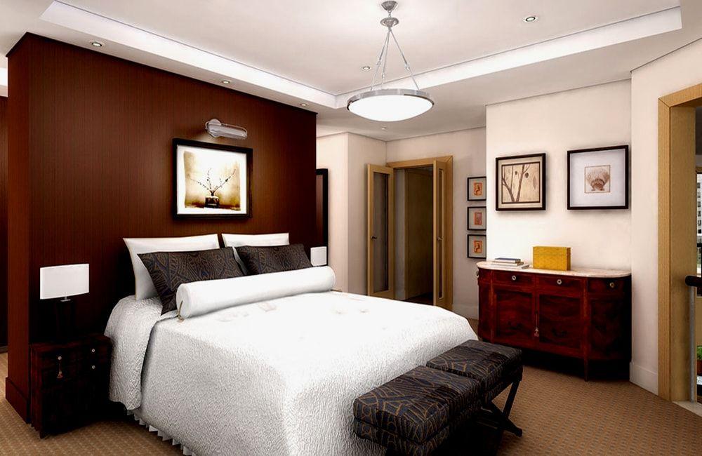 Desain kamar tidur minimalis modern also rh pinterest