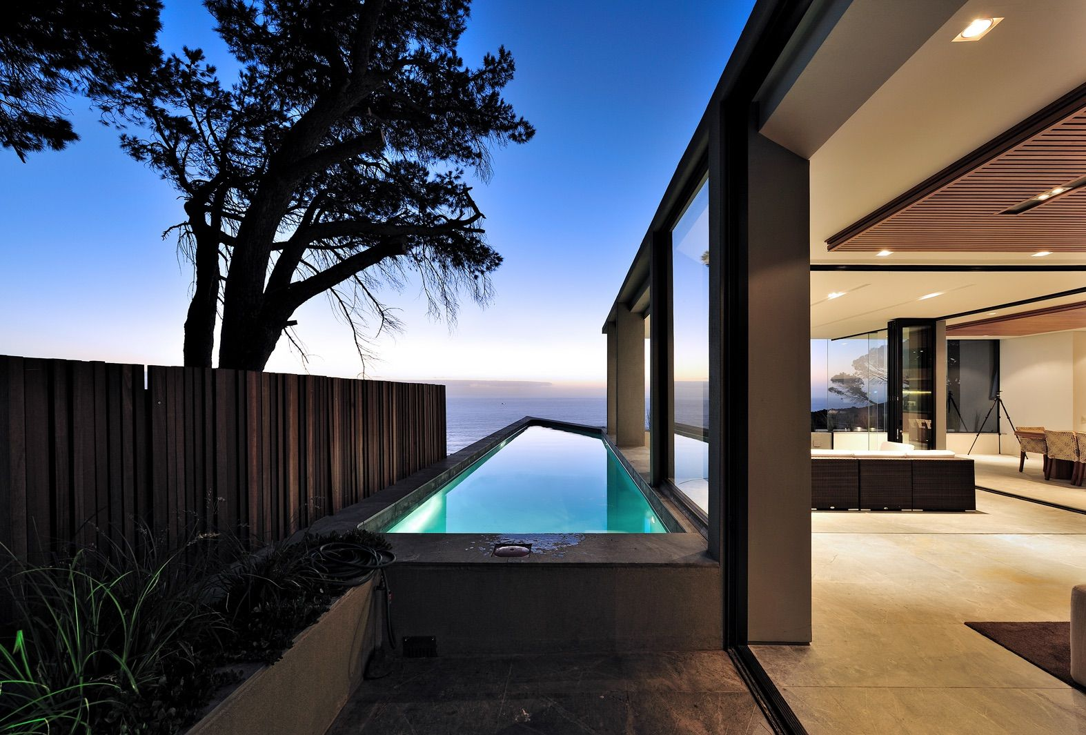 Pin by KMMA architects on House Geneva 90A Camps Bay