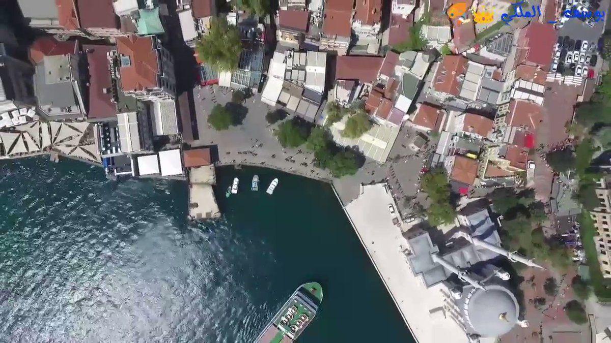 الاسطنبولي On Twitter جمال تركيا اسطنبول تصوير من السماء Beauty Of Turkey Istanbul Photography From The Sky Instagram Posts Instagram Pics