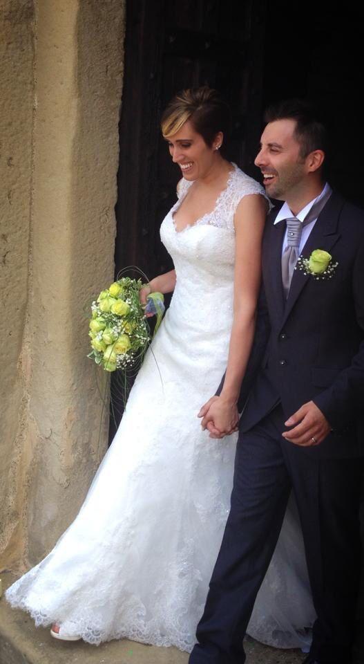 Auguri a tutti i nostri sposi  www.tosettisposa.it #abitidasposa #wedding #weddingdress #tosetti #abitidasposo #abitidacerimonia #abiti  #tosettisposa #nozze #bride #modasottolestelle #alessandrotosetti #carlopignatelli #domoadami #nicole #pronovias #alessandrarinaudo# realtime #l'abitodeisogni #simonarulli #aireinbarcellona #rosaclara'#airebarcellona # زواج #брак #فساتين زفاف #Свадебное платье #حفل زفاف في إيطاليا #Свадьба в Италии