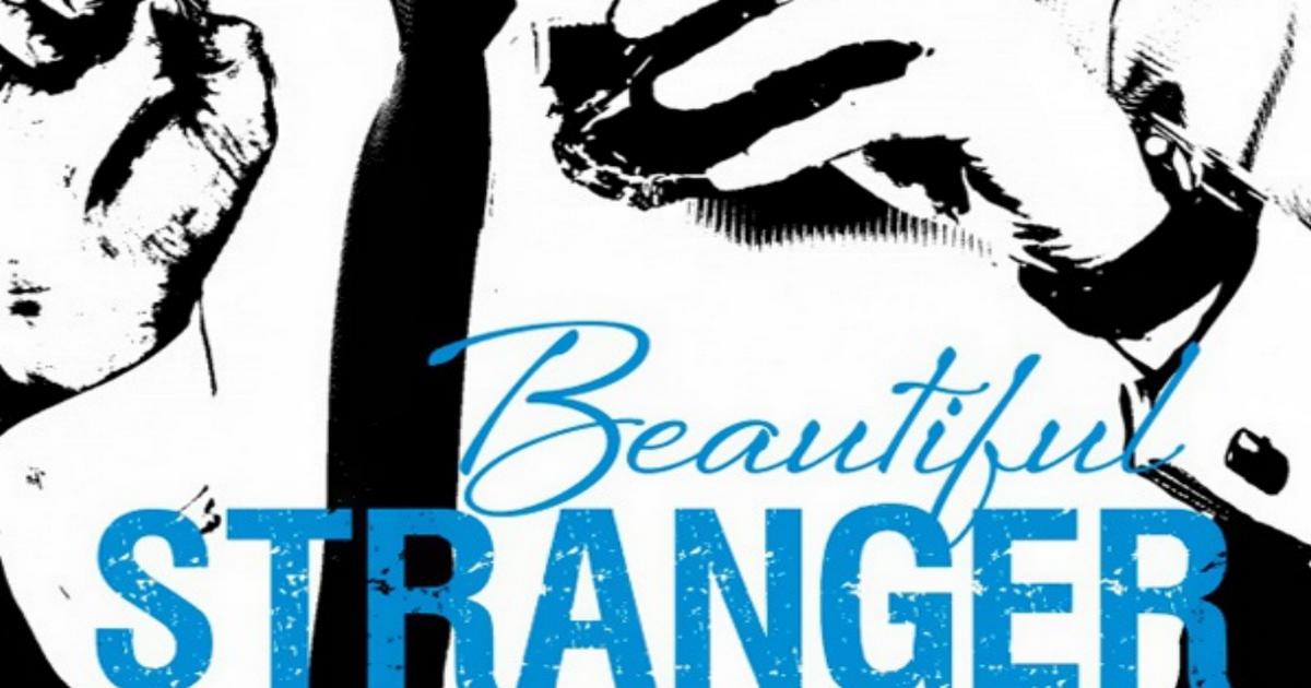 Beautiful Stranger Pdf