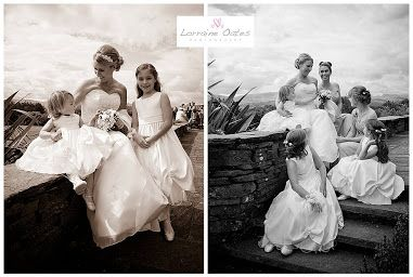 Cumbria Wedding Photography by Lorraine Oates - Google+