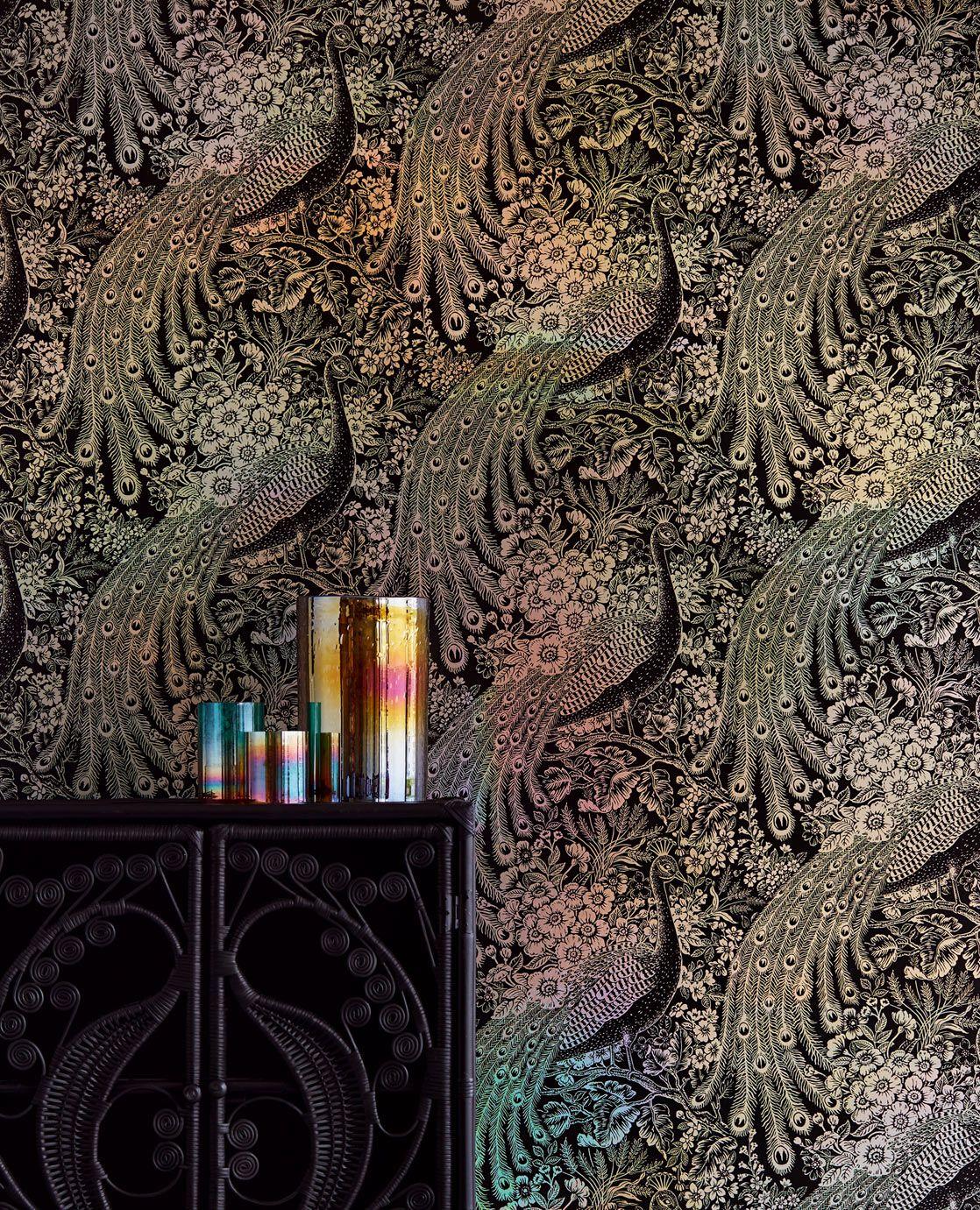 Nilaya Reflect Collection In 2020 Wallpaper Designs For Walls Asian Paints Wallpaper Walls Decor