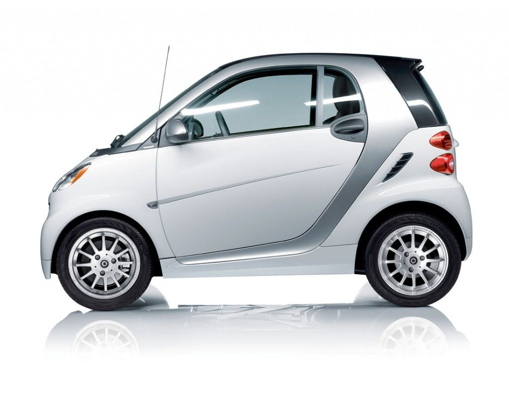 smart car  Google Search  Handcrafts  Pinterest  Smart car and