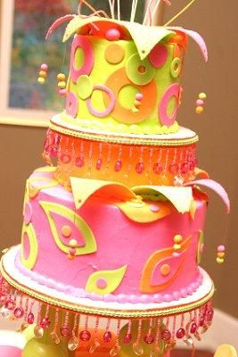 Gallery Of Crazy Wedding Cakes Have Your Cake And Eat It