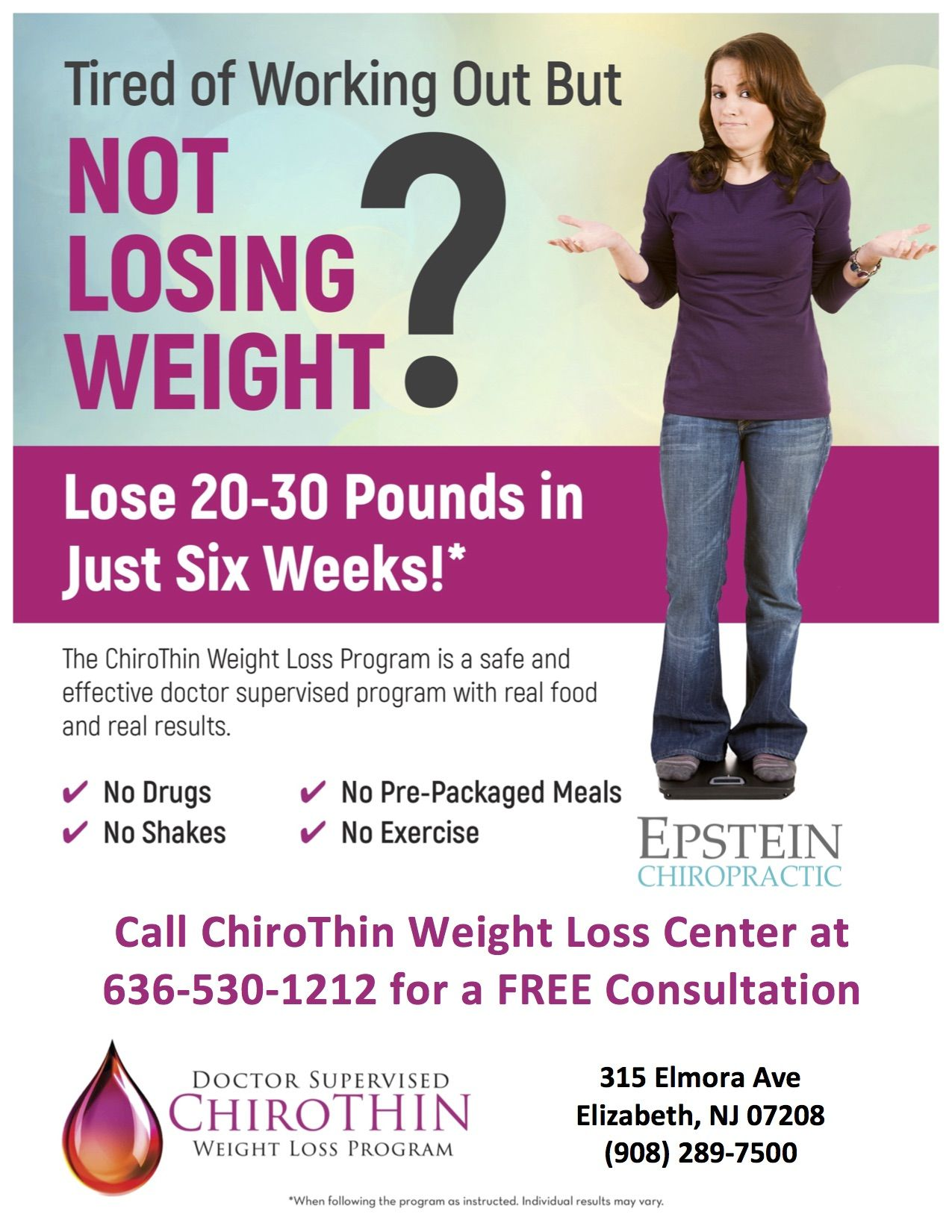 Tips And Tricks To Jump Start Your Weight Loss Program Check Out