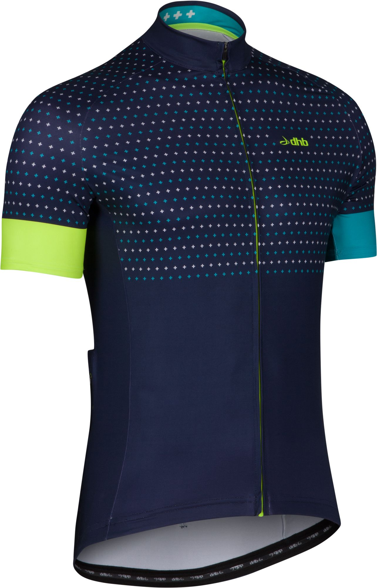 BikeMondo is the authorized seller for Aerospoke Apparel and Cycling Gear. aaafa579d