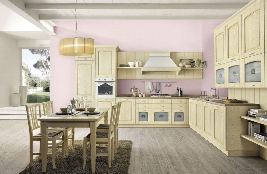 Cucina Ginevra Stosa   Arredi nel 2019   Arredamento ...