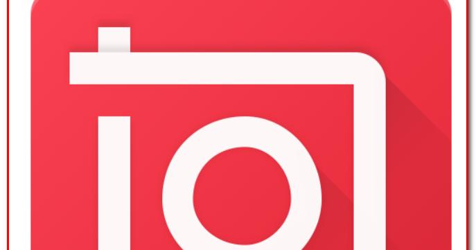 تحميل Vinkle مهكر بدون علامة مائية للاندرويد تطبيق Vinkle هو برنامج لصناعة الفيديوهات و اضافة التأثيرات عليها و اضافة الانتق Gaming Logos Logos Nintendo Switch