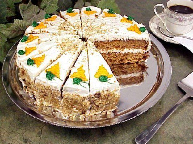 Astonishing Influenster Carrot Cakes Plain Stater Bros Carrot Cake Cake Funny Birthday Cards Online Drosicarndamsfinfo