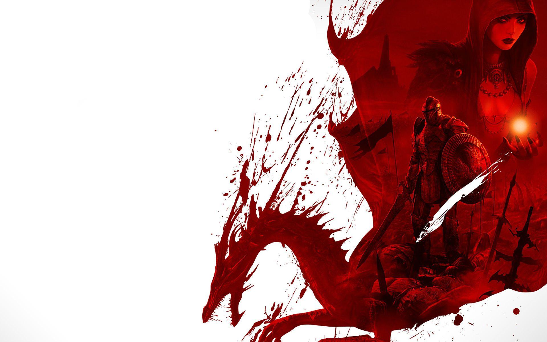 New Dragon Age In Development Https Www Gamesagainstmachines Com New Dragon Age Development Utm Campaign Crowdfire Utm Content Crowdfire Utm Medium Social Ut