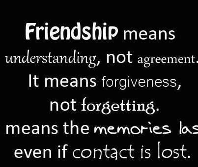 Friendship Means Quotes Daily Famous Inspiration Friends Life