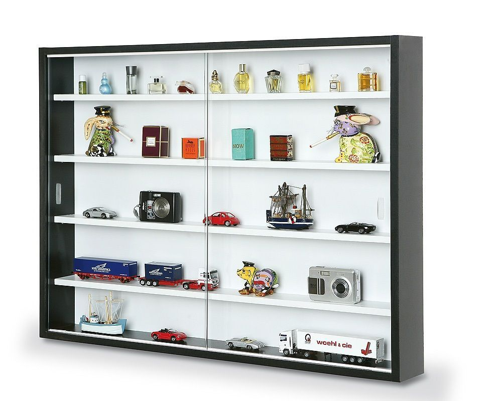code promo miliboo dernier jour bons plans d co pinterest. Black Bedroom Furniture Sets. Home Design Ideas