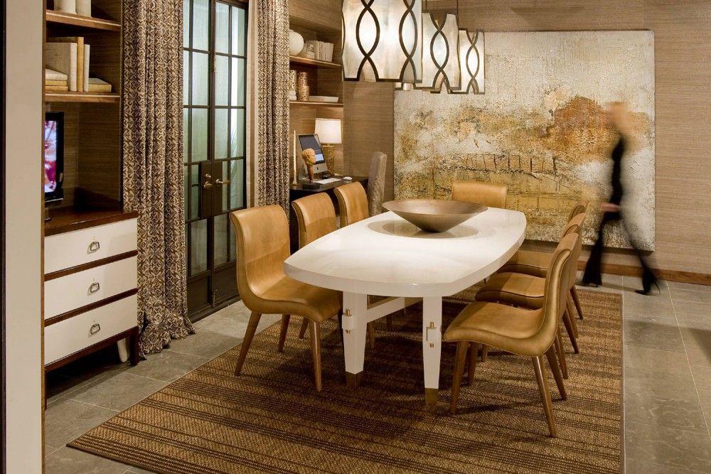 Dream Home, Chicago   Jessica Lagrange Interiors LLC