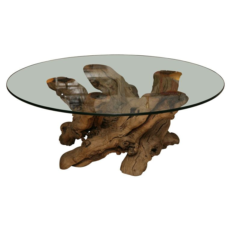 stunning driftwood coffee table n coffee table driftwood as wells as ideas also glass shapes in - Driftwood Coffee Tables For Sale